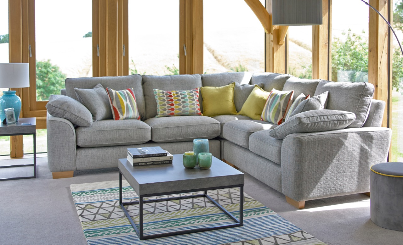 Aquaclean Fabric Protection Holloways ~ Stain Protection For Fabric Sofa