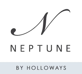 neptune-splash-logo