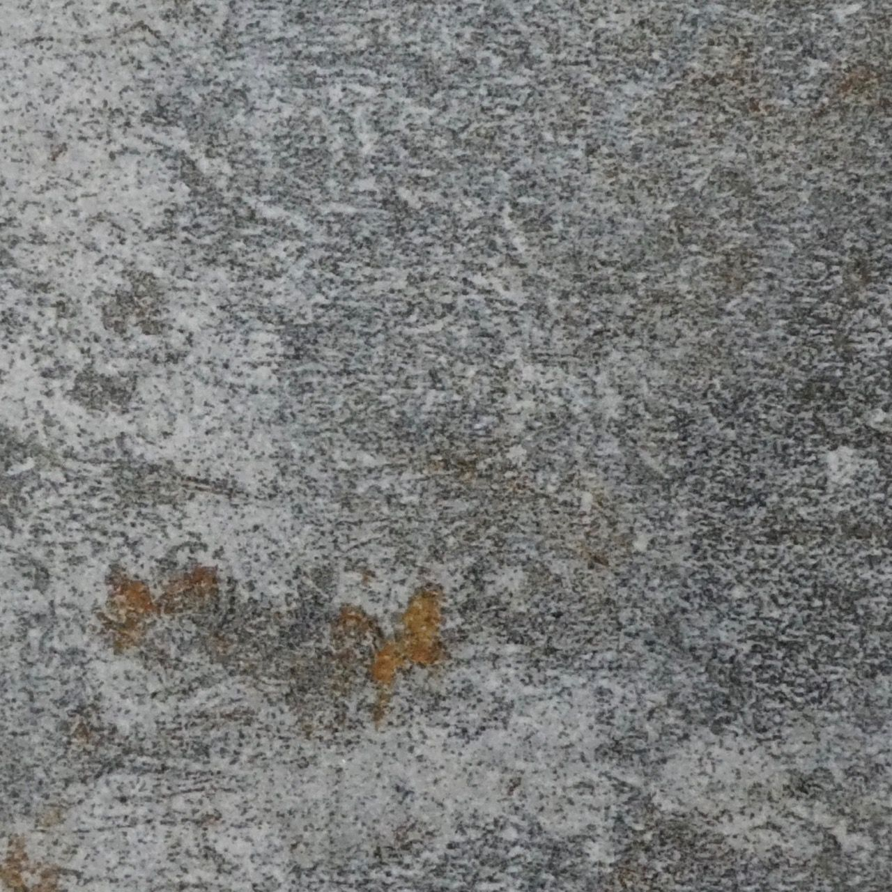 Fabric - Endell Spring Green