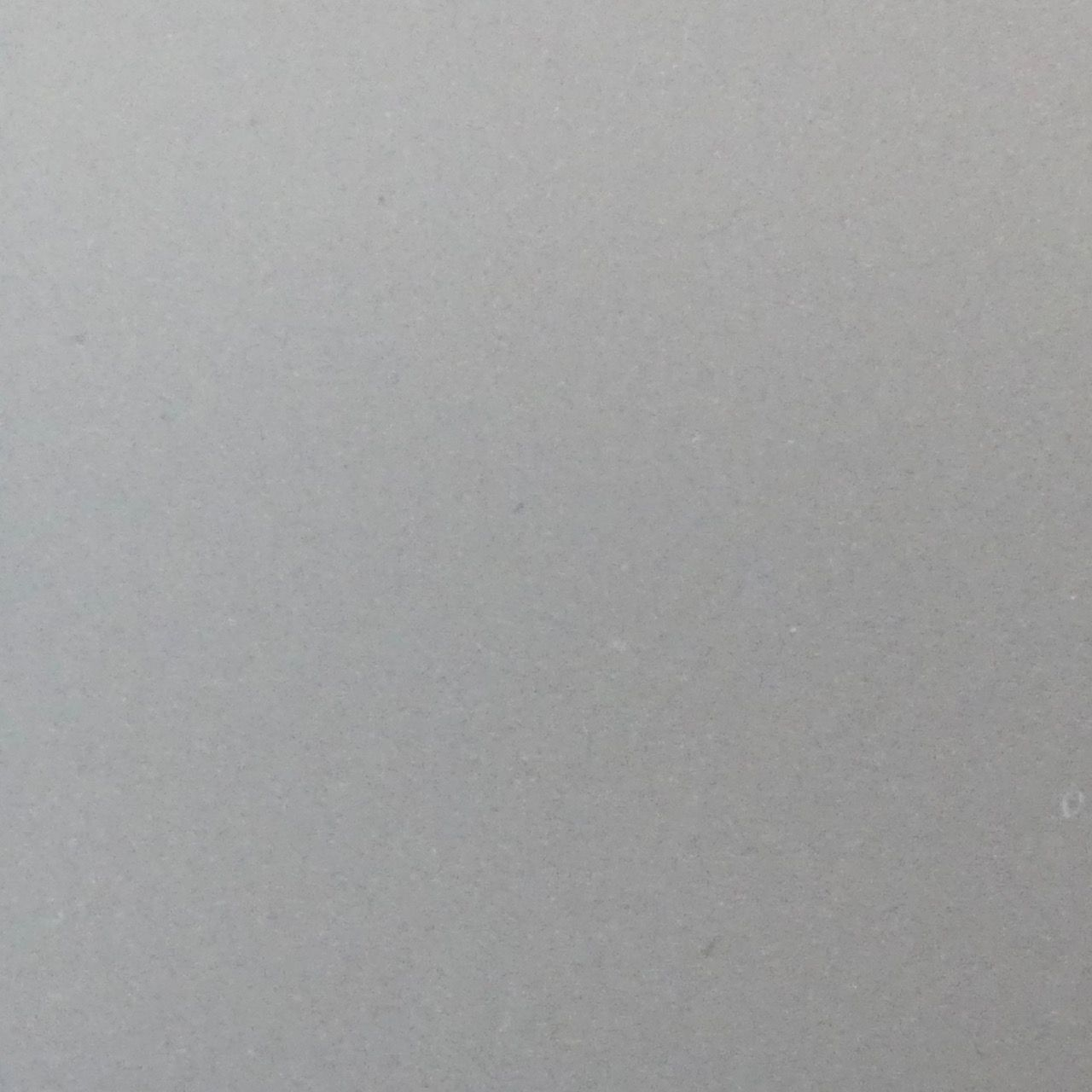 Fabric - Whiston Plain Linen