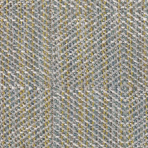 Spencer Stripe 2 Indigo (C)