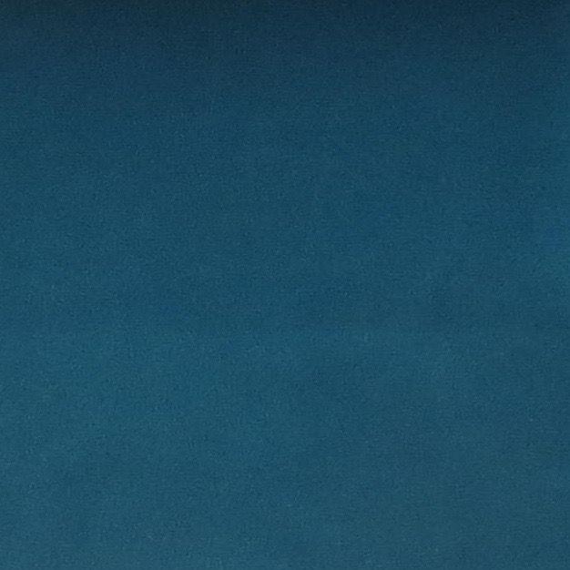 Fabric - Amalfi Turquoise (A)