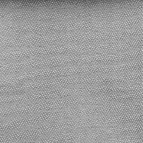 Dundee Herringbone Mist - A