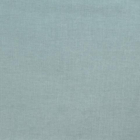 Aquamarine - Brushed Cotton