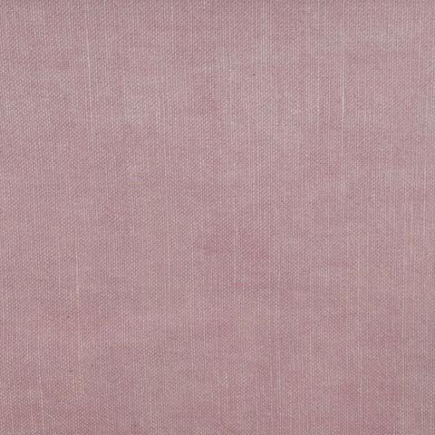 Blush - Linen Mix