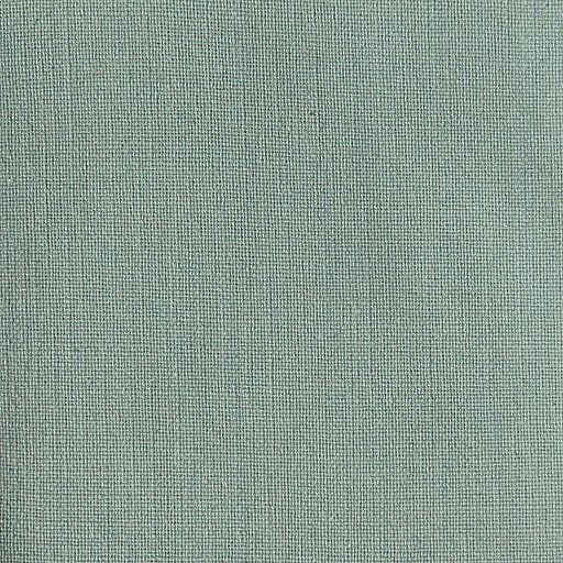 Riviera FR-10-6025 Sea Green