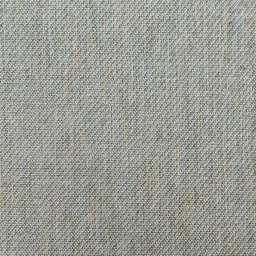 Fabric - Viva Sage (B)