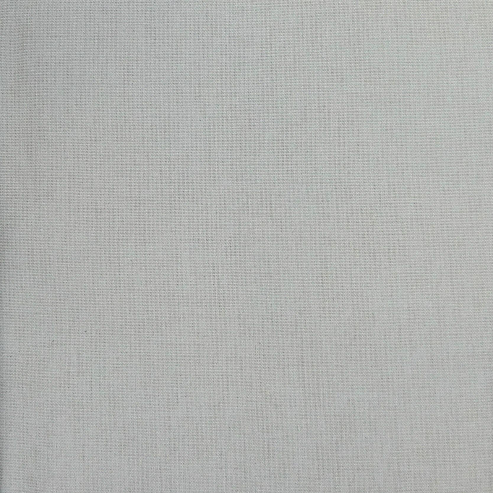 Sahara Linen
