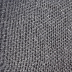 Saville Linen Steel