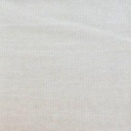 Boho Parchment