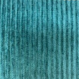 Alderton Raspberry Linen