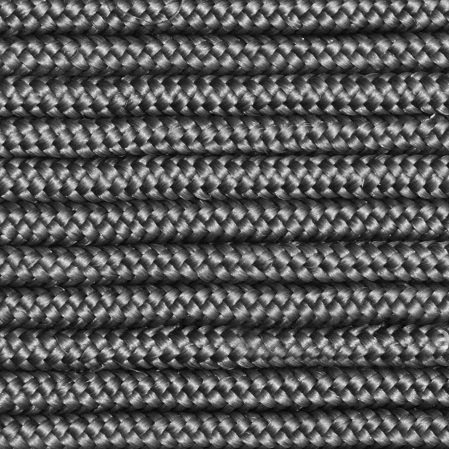 Anthracite Poly Rope