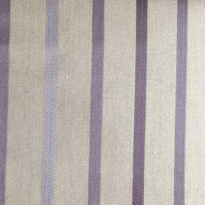 Luxford Stripe Amethyst
