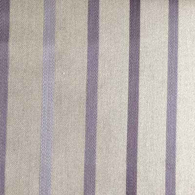 Luxford Stripe Amethyst (E)