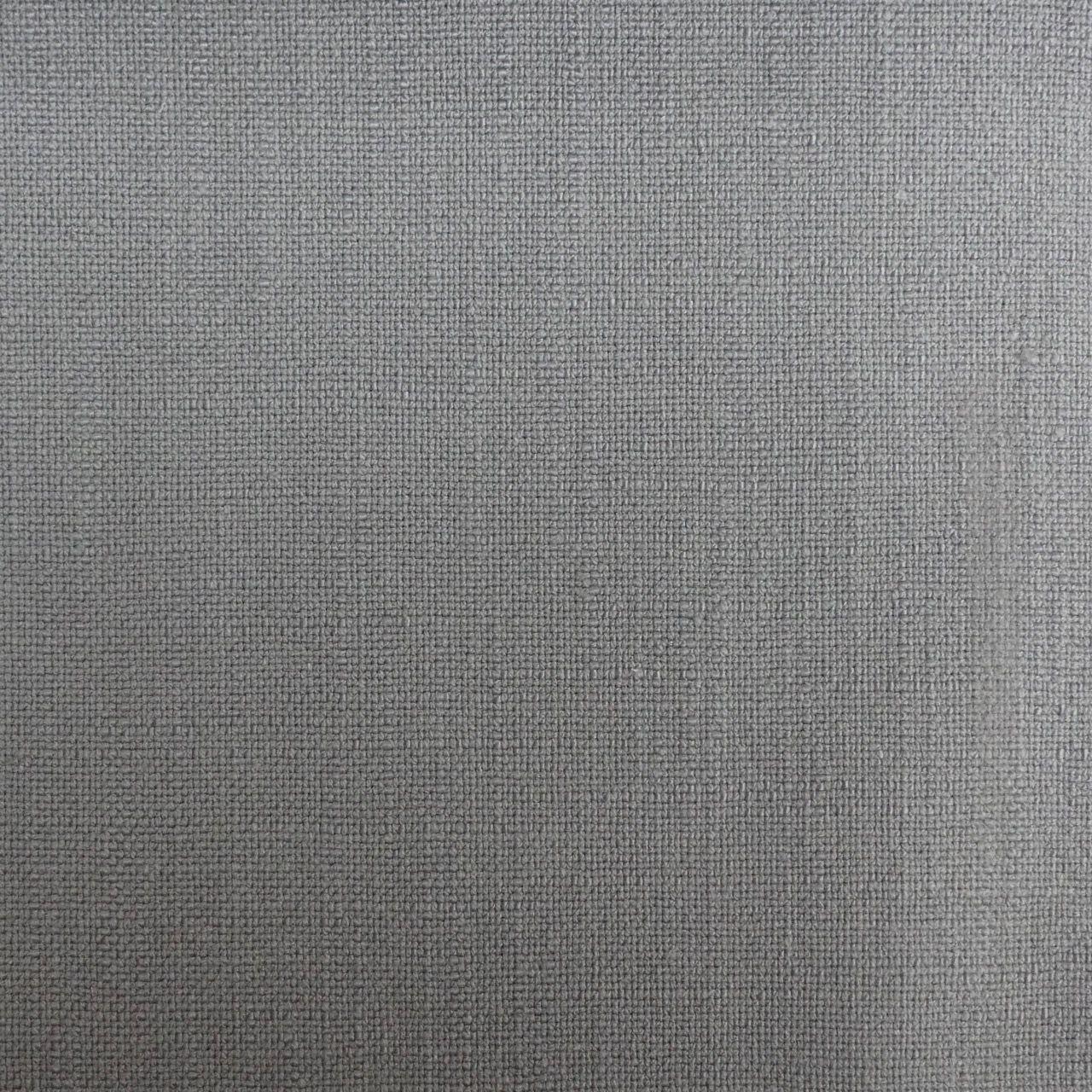 Riviera Medium Grey