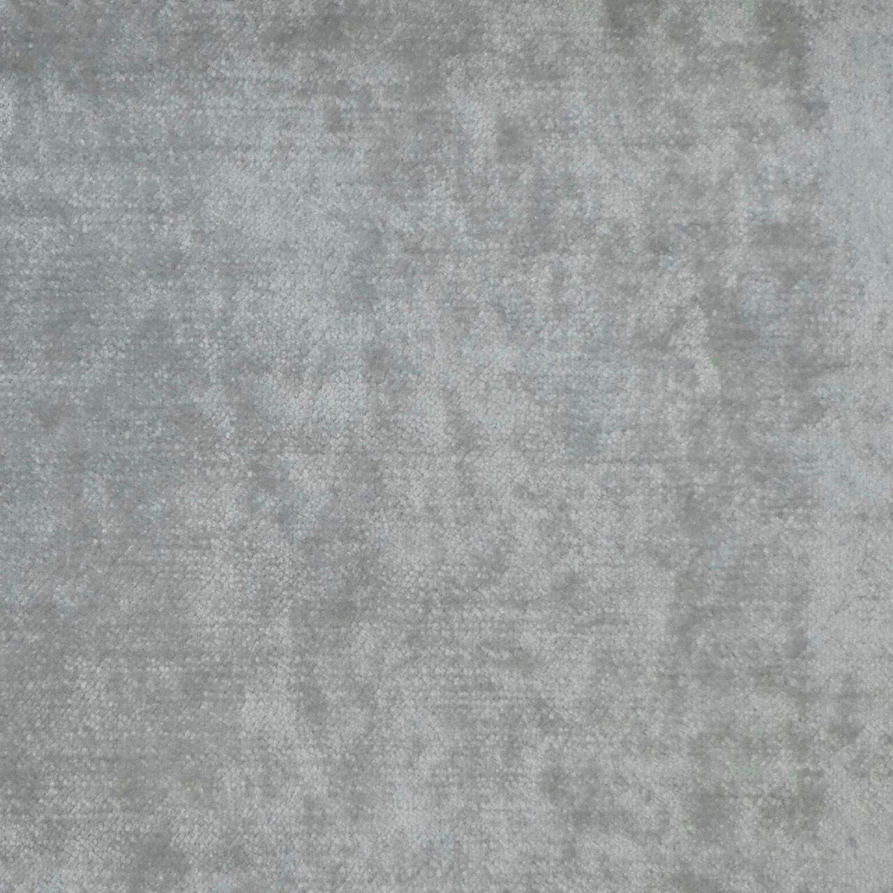 Fabric - Modena Natural (D)