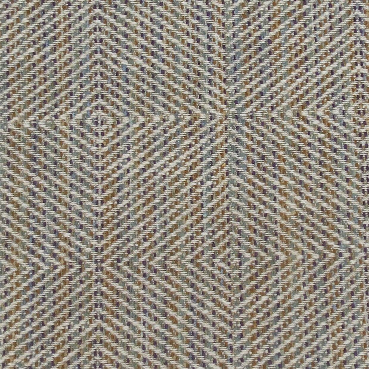 Fabric - Morino Thyme (C)