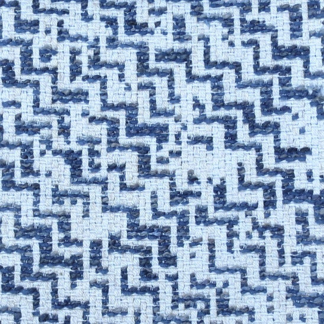 Cortege Blue (3)
