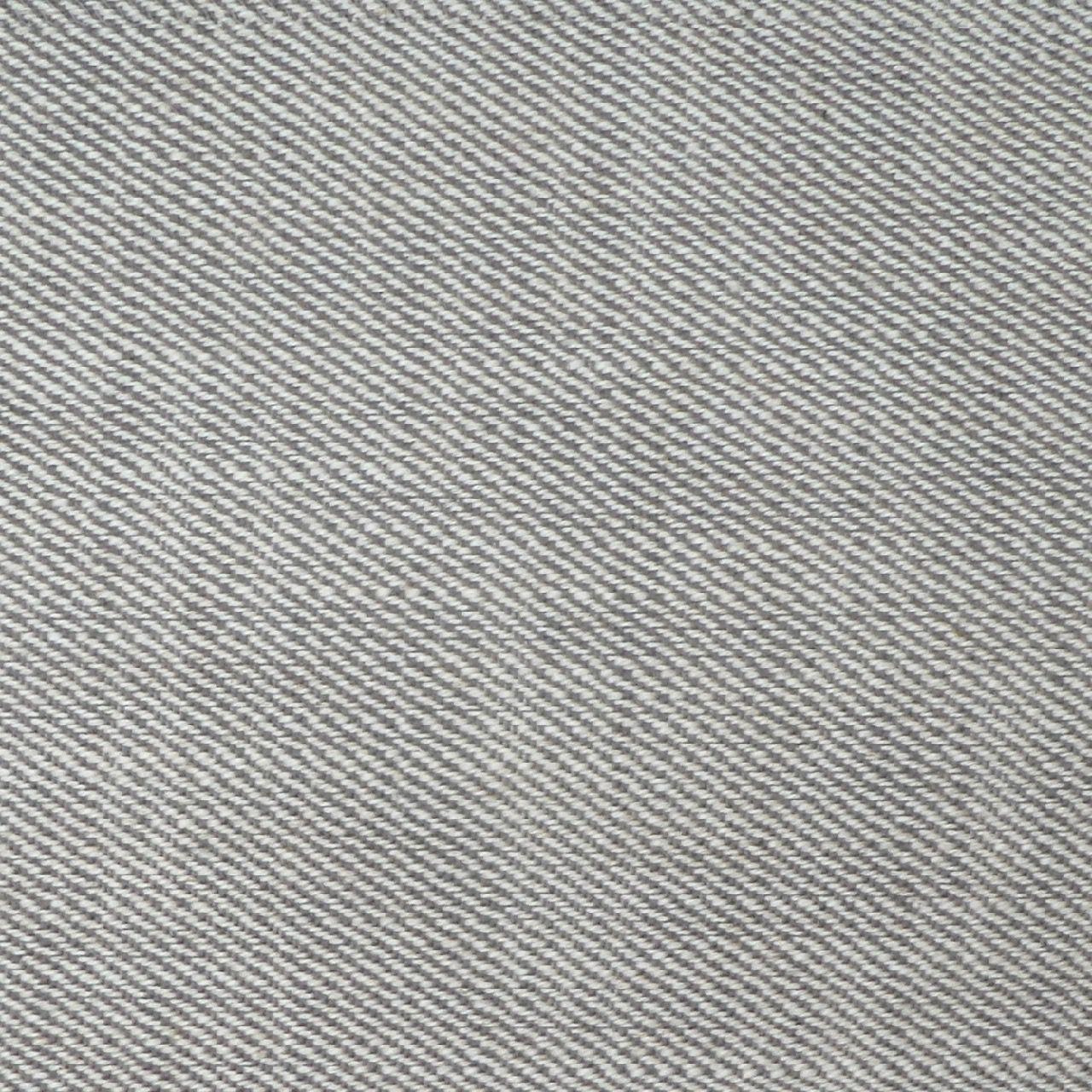 Fabric - Callie Ecru (B)