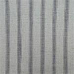 Fabric - Emery Strip Slate (C)
