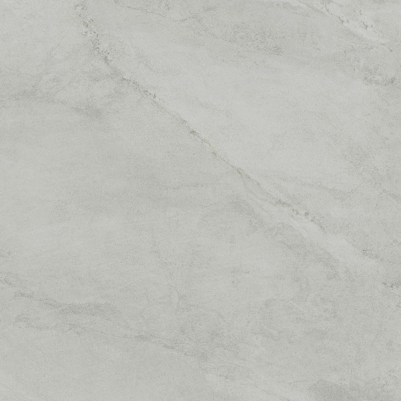 Blanc Concrete - Group 1/2