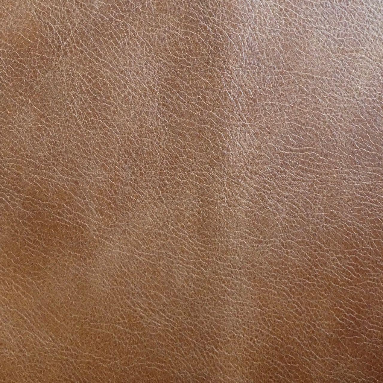 Antigo Cognac - Leather
