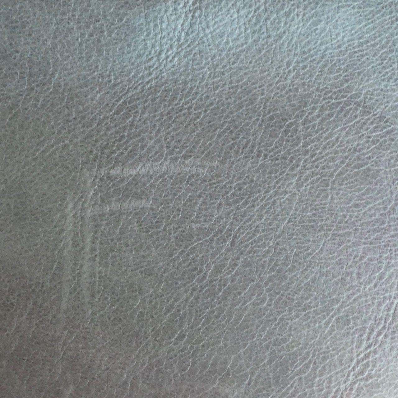 Antigo Grey - Leather
