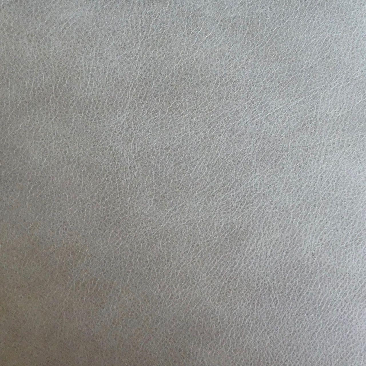 Antigo Taupe - Leather