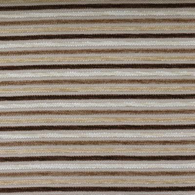 Olivia Stripe Wicker
