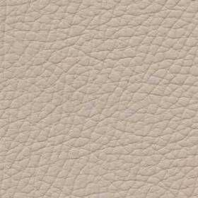 Toledo Nebbia - Leather