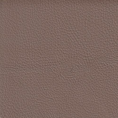 Toledo Mocca - Leather