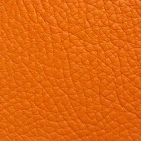 Toledo Mandarin - Leather