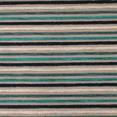 Olivia Stripe Seaspray