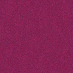 Facet Fuchsia - Wool