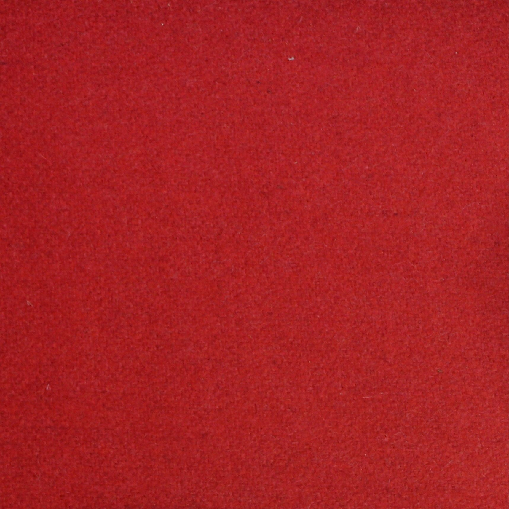 Facet Rood - Wool