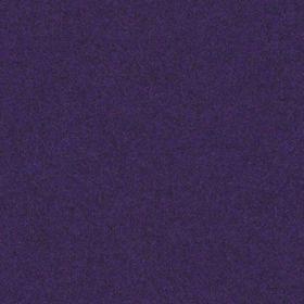 Facet Violet - Wool