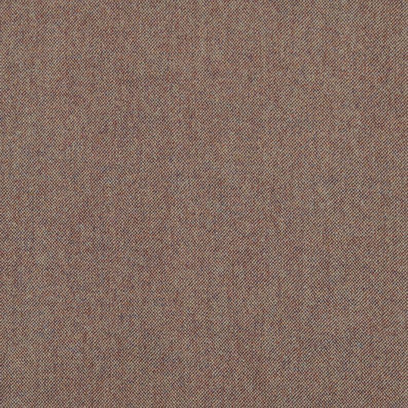 Harris Tweed Marmalade