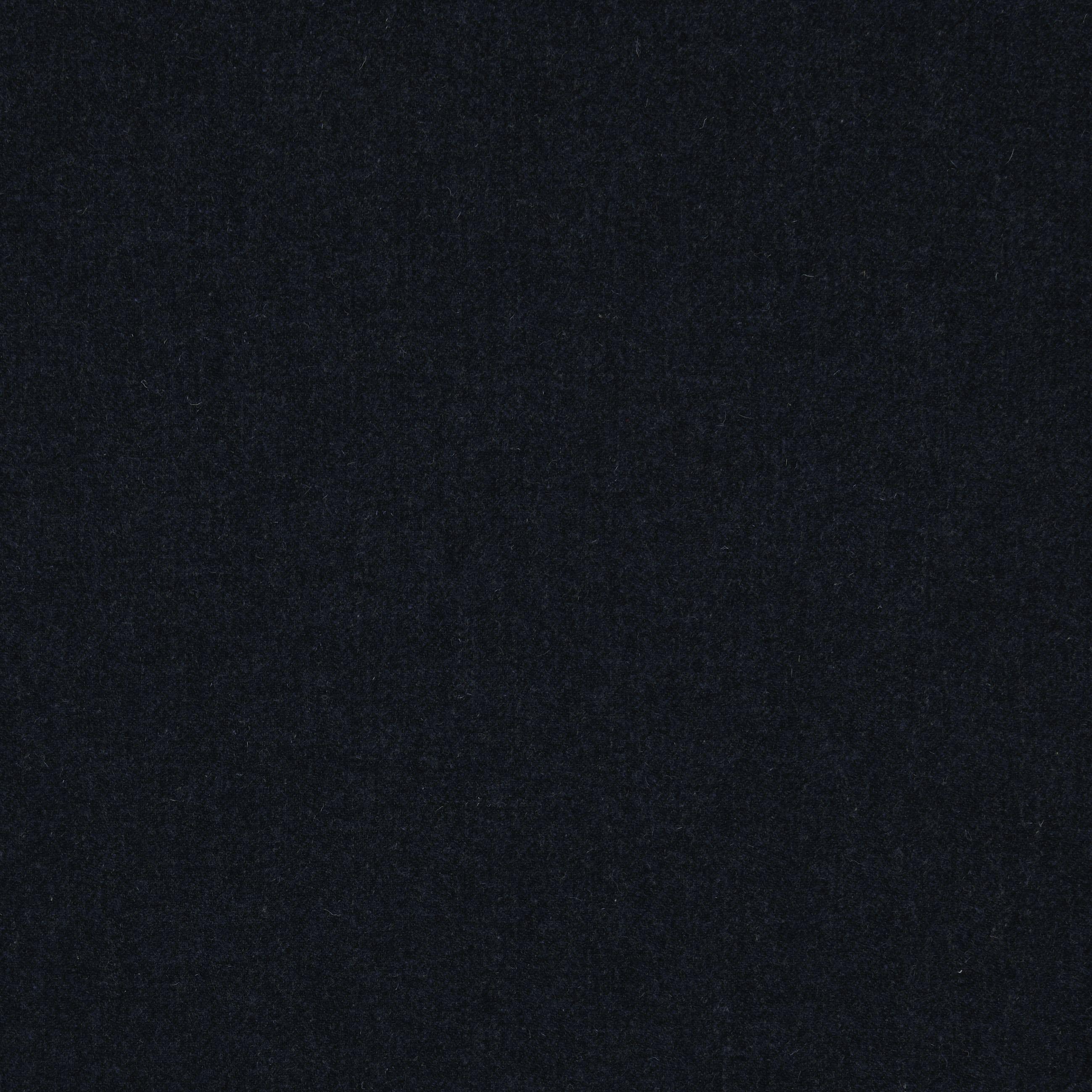 Harris Tweed Bilberry