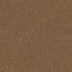 Rancho Nevada - Leather