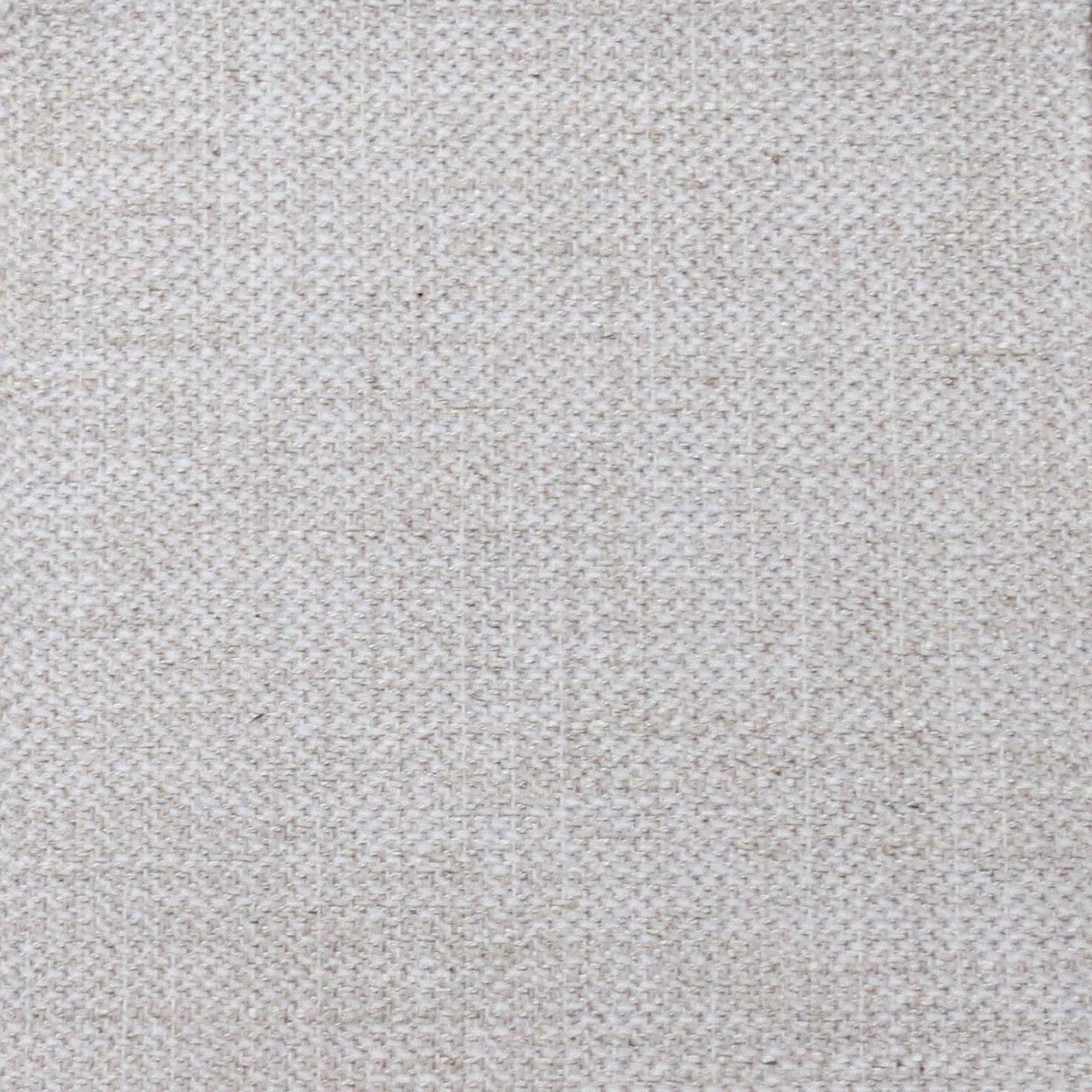 Fabric - Heatley Ivory (B)