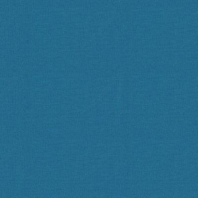 Blue Velvet - 3