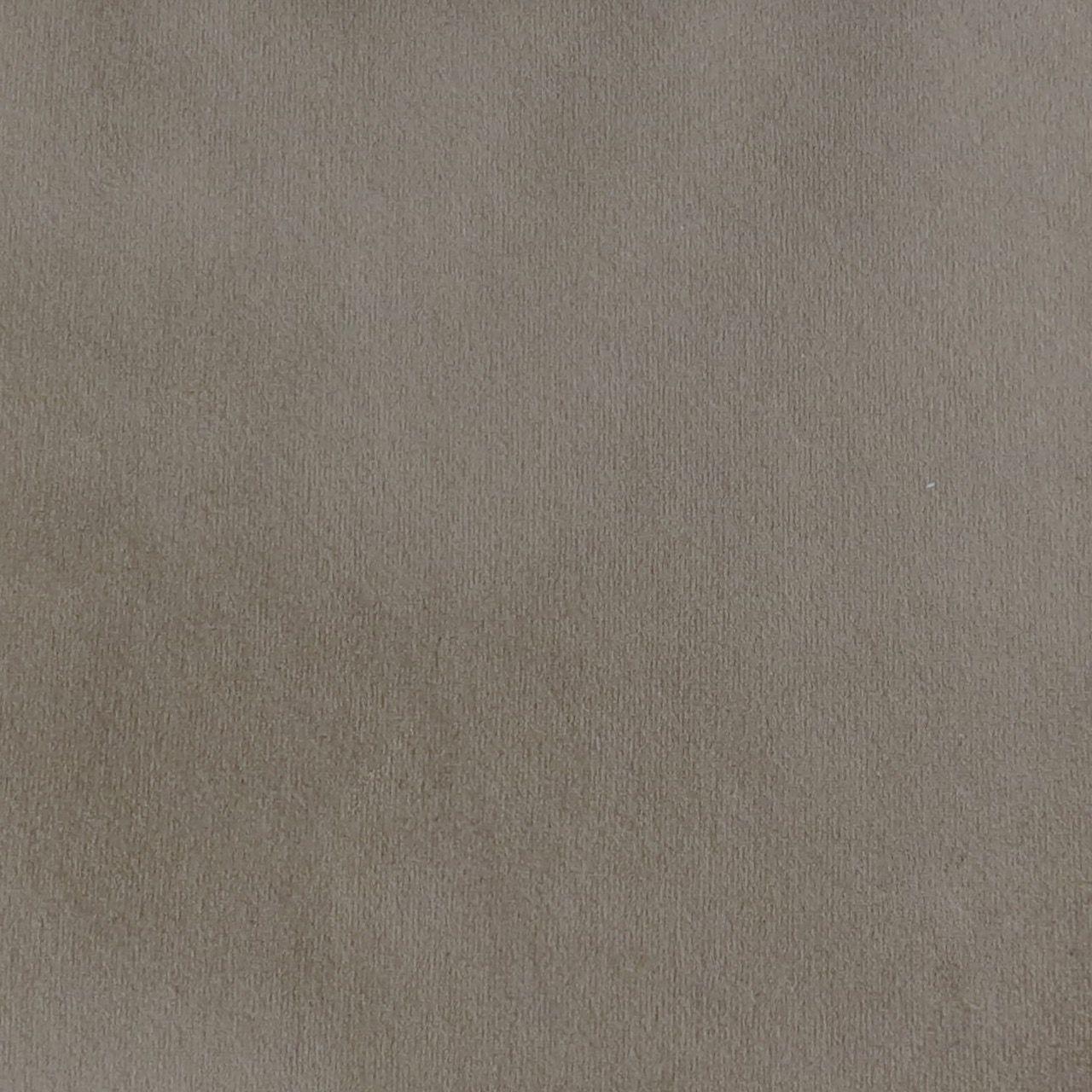 Cadiz Velvet 03 - Fabric