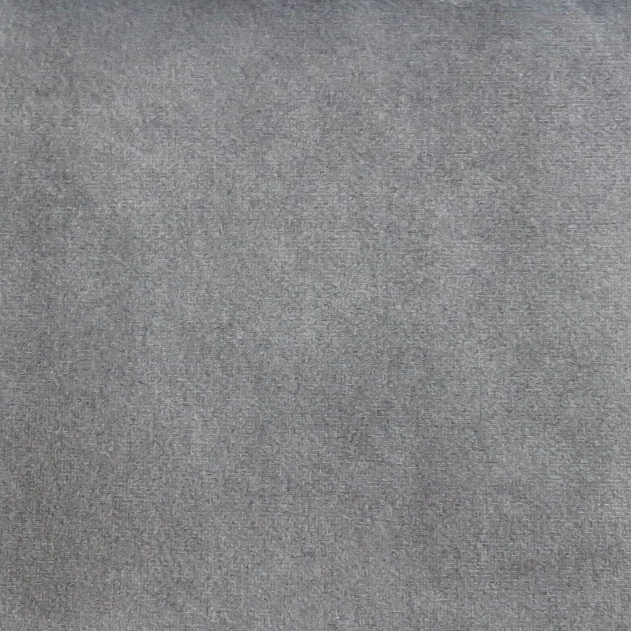 Cadiz Velvet 04 - Fabric