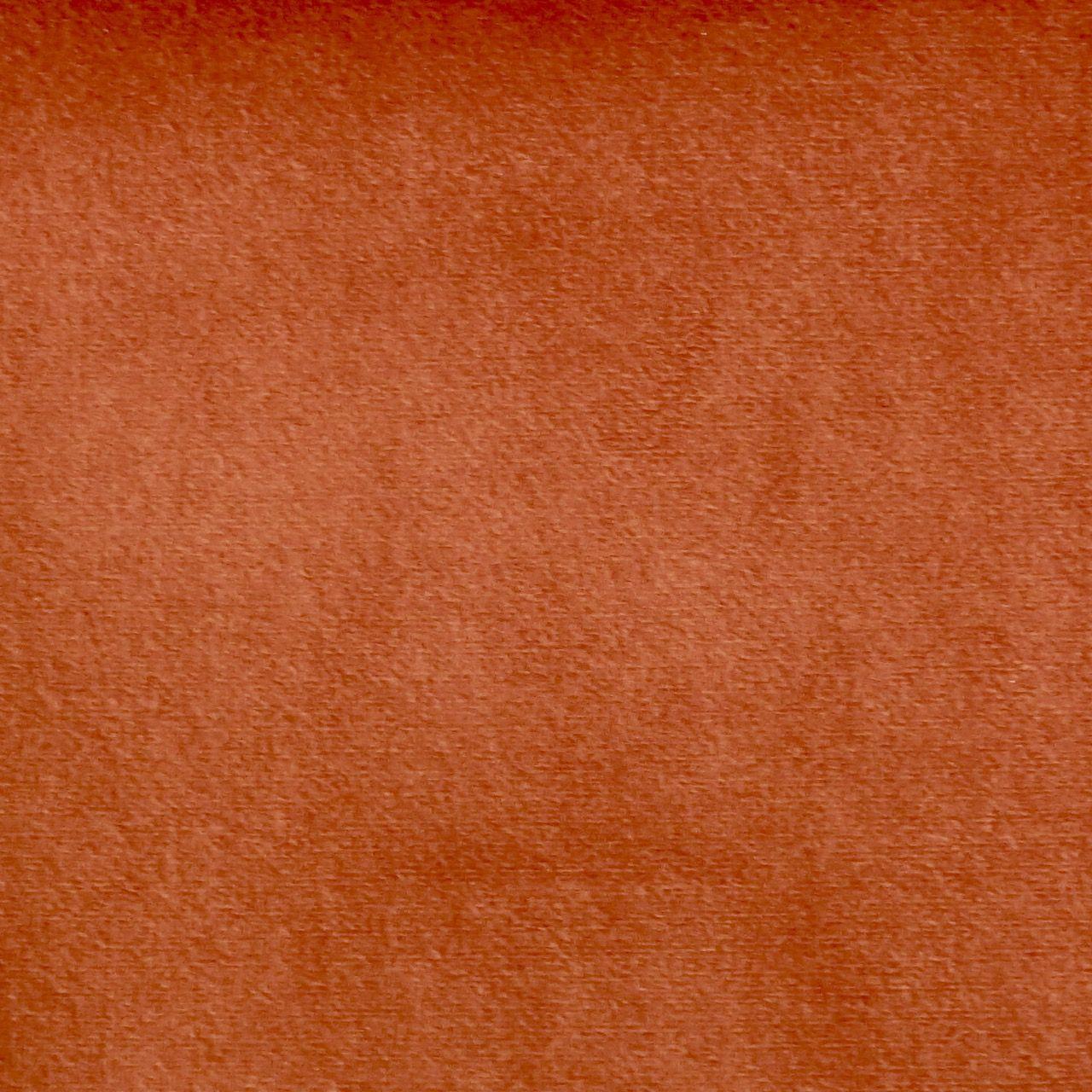 Cadiz Velvet 15 - Fabric