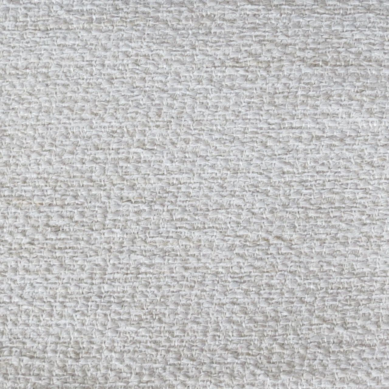 Fern Weave 03 - Fabric