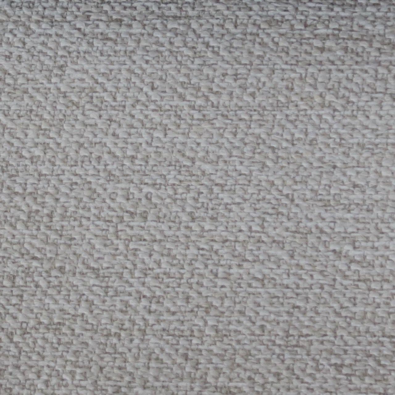 Fern Weave 04 - Fabric