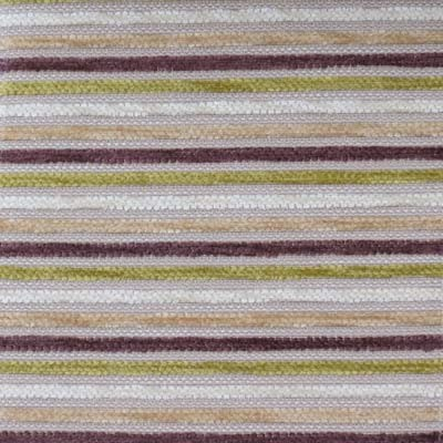 Olivia Stripe Meadow