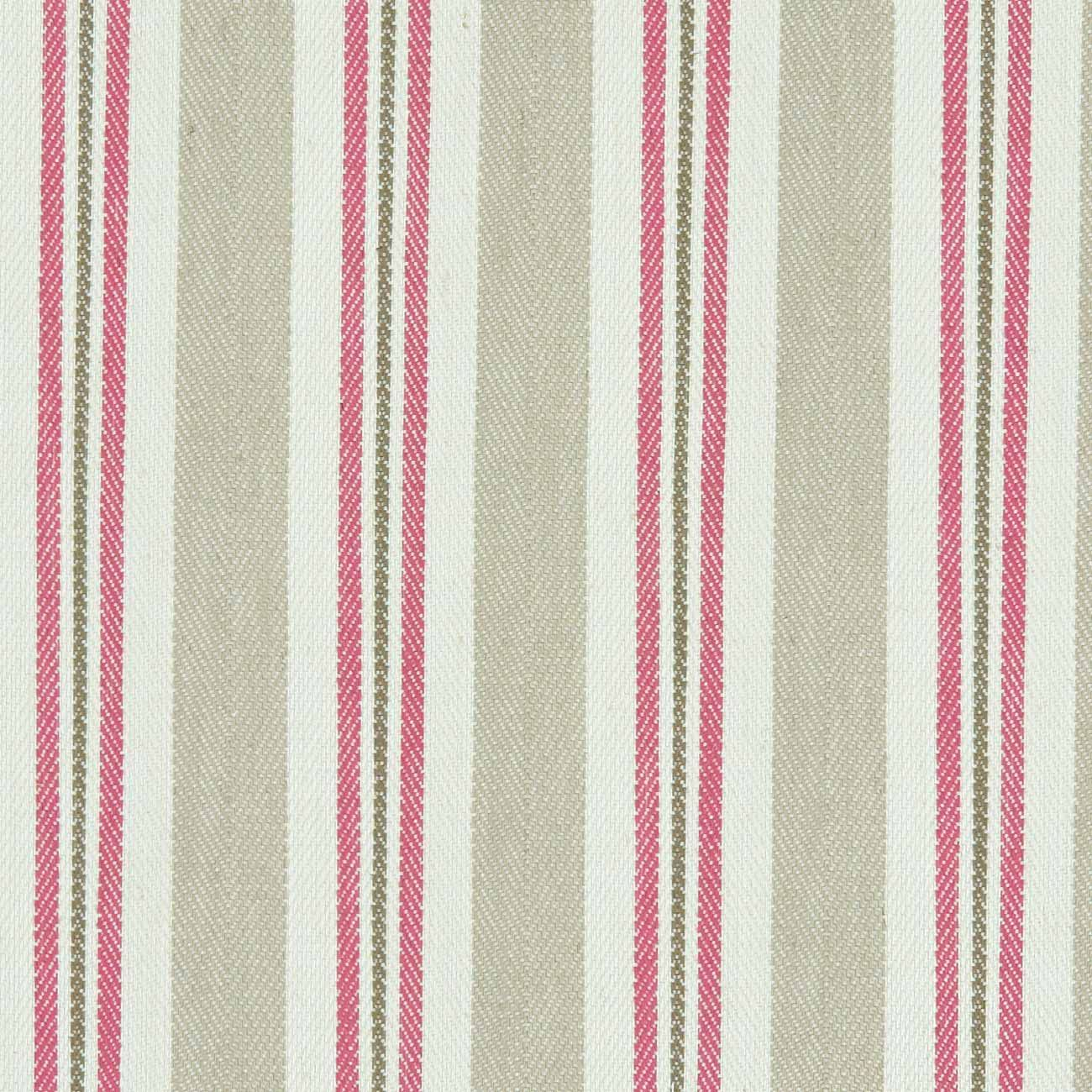 Alderton Raspberry Linen (Premier)