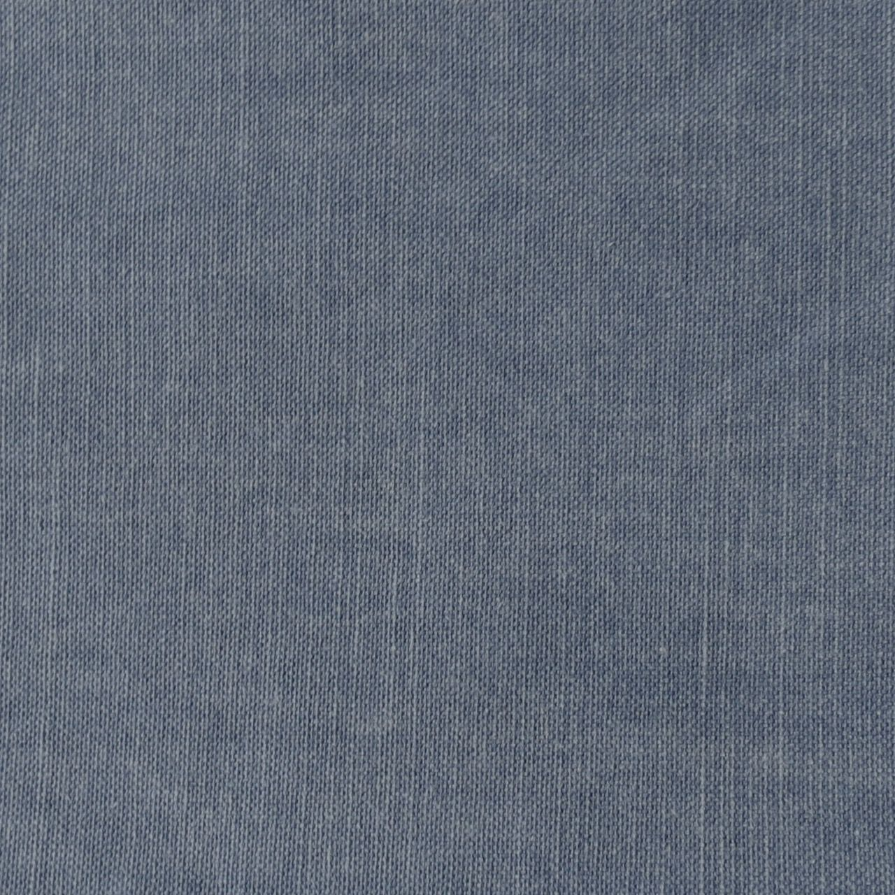 Linen Mix Blueberry - 4