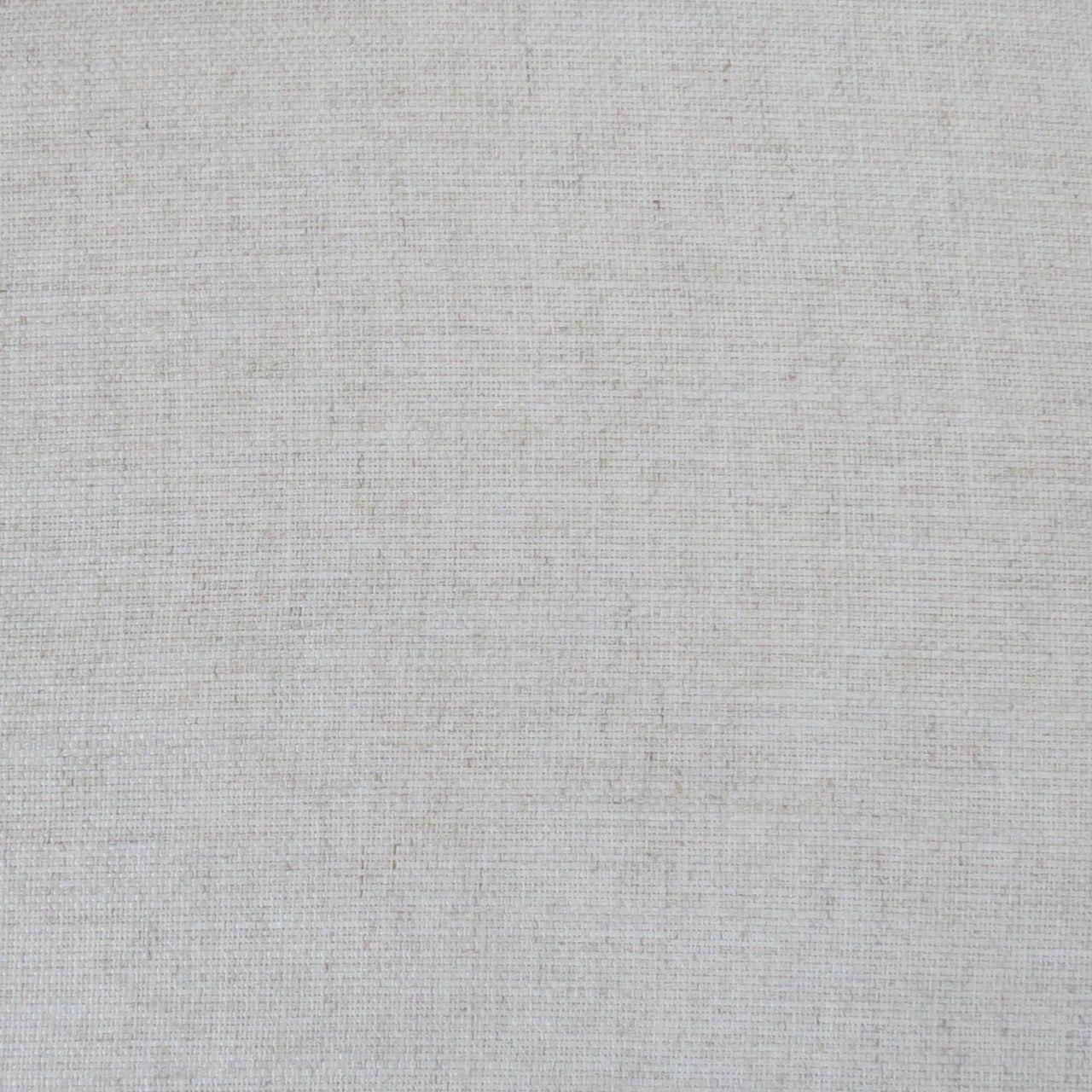 Lytham Linen Natural - 3